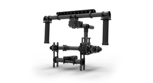 Movi-m10-camera-rig-1