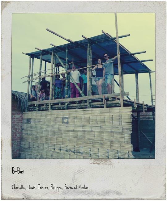 B_box_