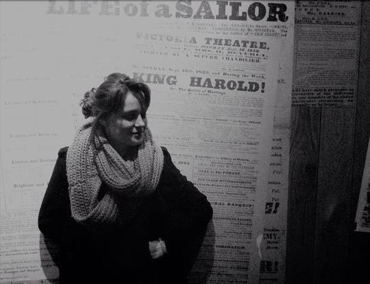 Marion_kiss
