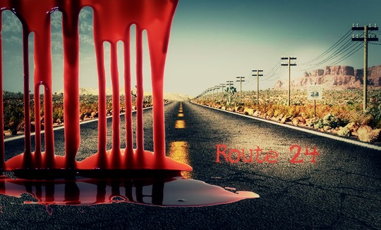 Affiche_route_24_out23