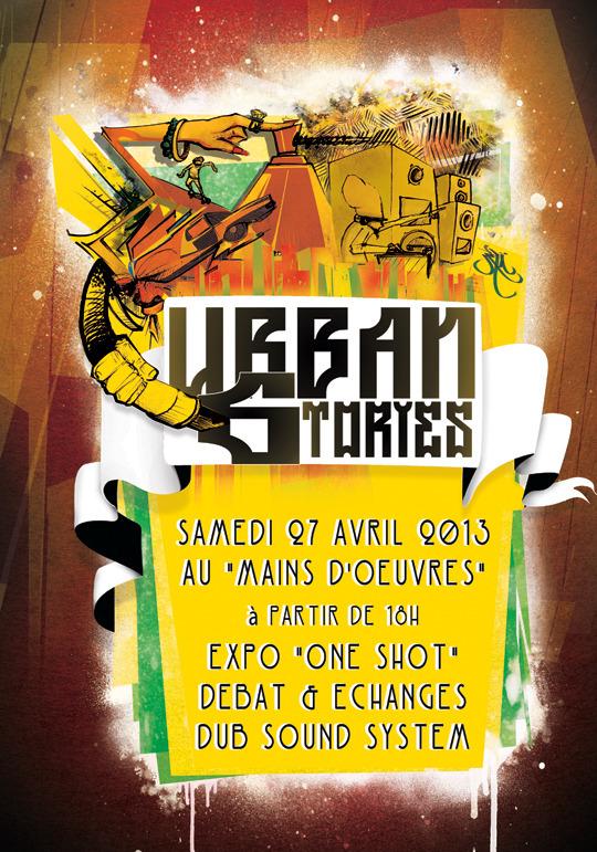 Urban_stories_2