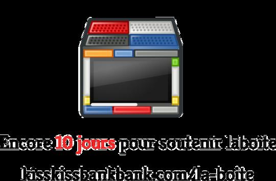 10jours