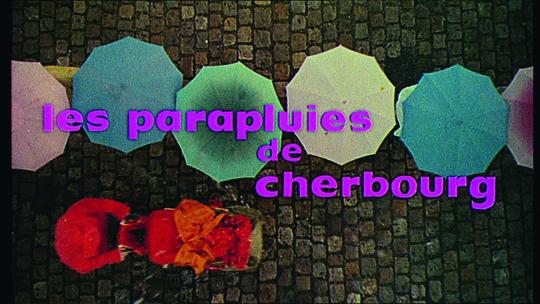 Les_parapluies-7