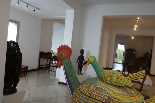 Museo_afroamericano_4