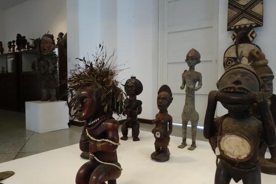 Museo_afroamericano3