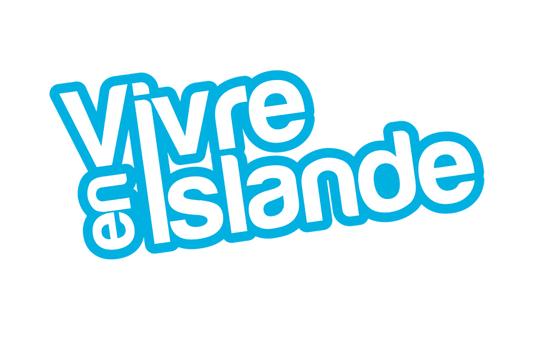 Logo_vivre