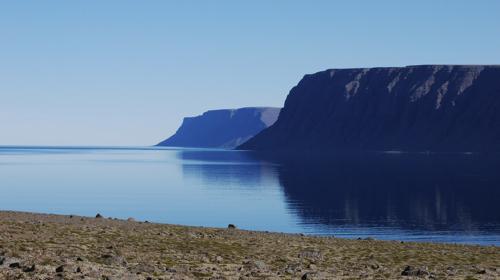 Islande2