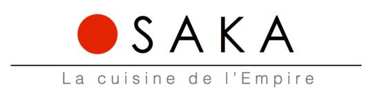 Logo-la_cuisine_de_l_empire-angelo-01