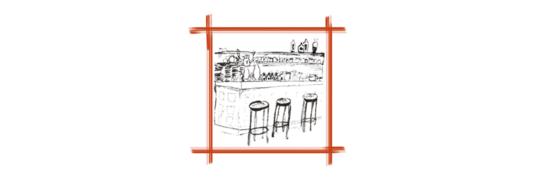 Bar_orange