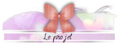 Hanabox2projet