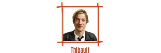 Thib_orange