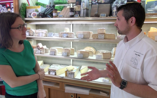 2014-06-27_fromagerie_rovecchio