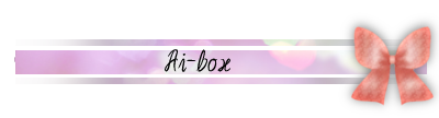 Hanabox3aibox