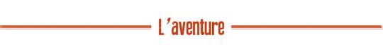 L_aventure_orange