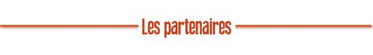 Partn_orange