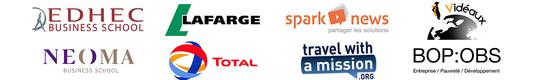 Partenaires_orange