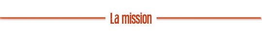 Mission_orange