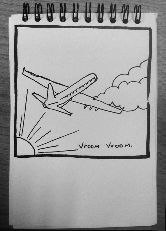 4-avion