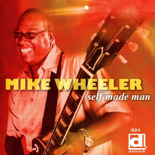 Mike_wheeler