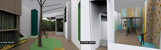 Action_room_plans