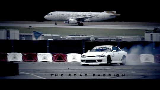 The_road_passion___sce_drift_8
