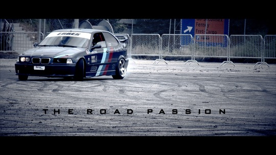 The_road_passion___sce_drift_2