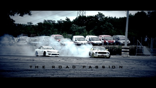 The_road_passion___sce_drift_11