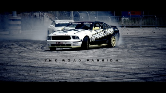 The_road_passion___sce_drift_3