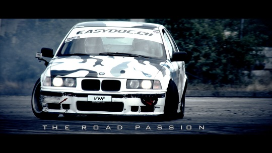 The_road_passion___sce_drift_12