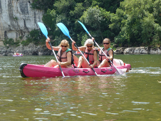 Talaniak_canoe