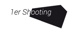 1er_shooting
