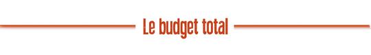 Titre_budget_kk