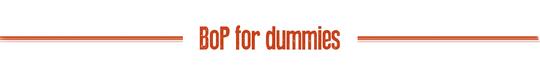 Dummies_title