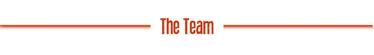 Title_team