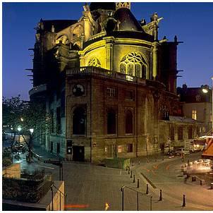 Eglise_saint-eustache