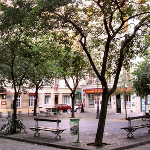 Place_marche_sainte_catherine