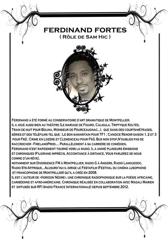 Ferdinand_fiche_ok