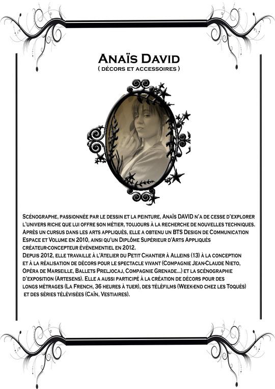 Ana_s_david_fiche_ok