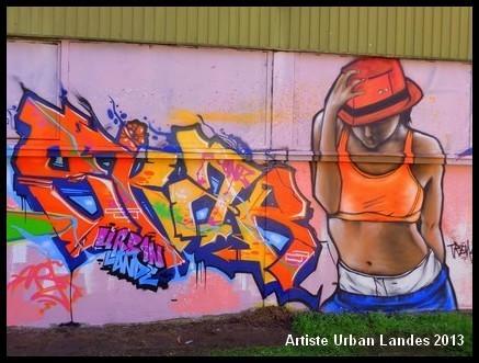 Graff_08