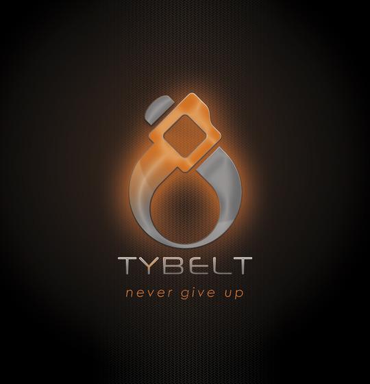 Tybelt-teaser