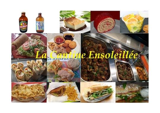 Album_cuisine
