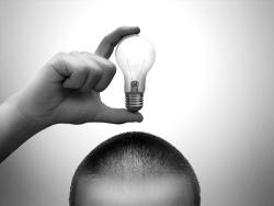 Ideas-social