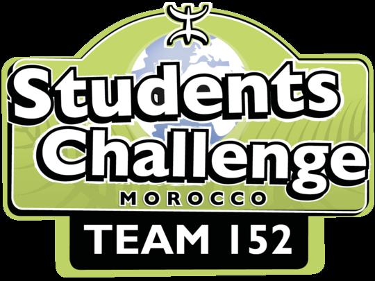 Sc15_logo-team-152