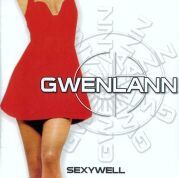 Gwensexywell