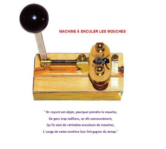 Machine___enculer_les_mouches