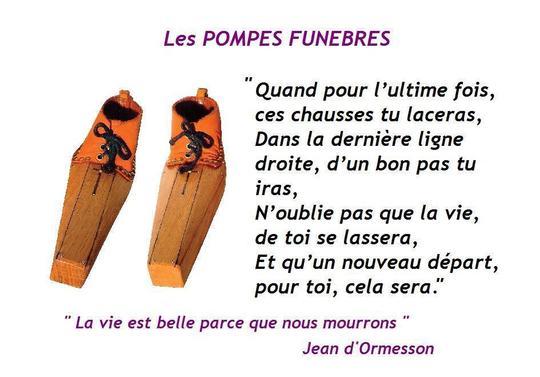 Les_pompes_fun_bres_bis