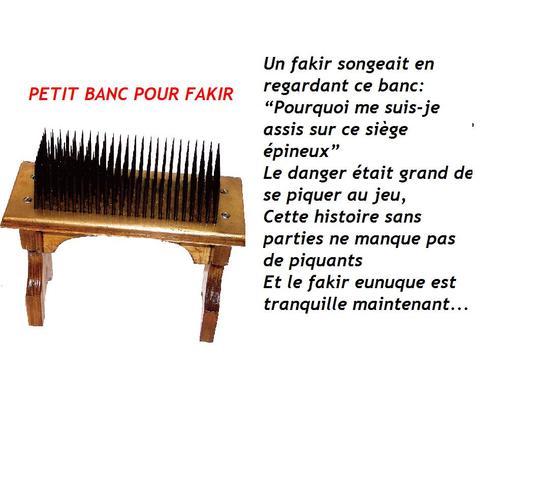 Petit_banc_pour_fakir