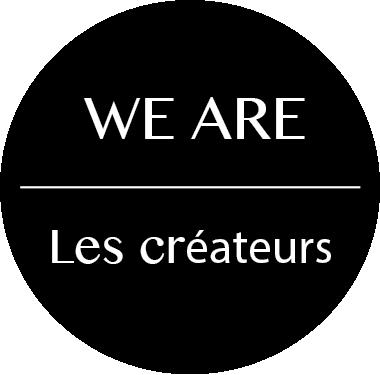 Wap_cr_ateurs