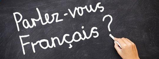 Parlez_vous