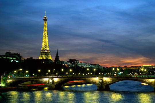 Paris_wallpaper_hd_0051